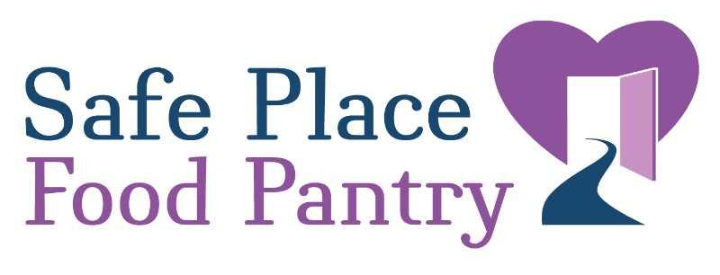 Safe Place Food Pantry