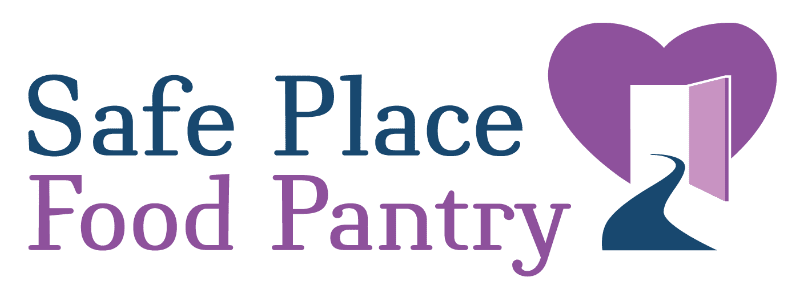 Safe Place Food Pantry