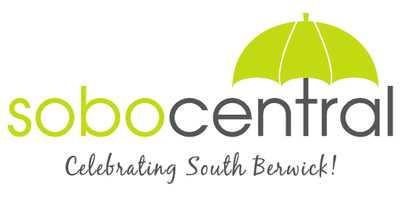 South Berwick Community Food Pantry
