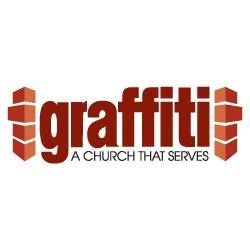 Graffiti Community Ministries