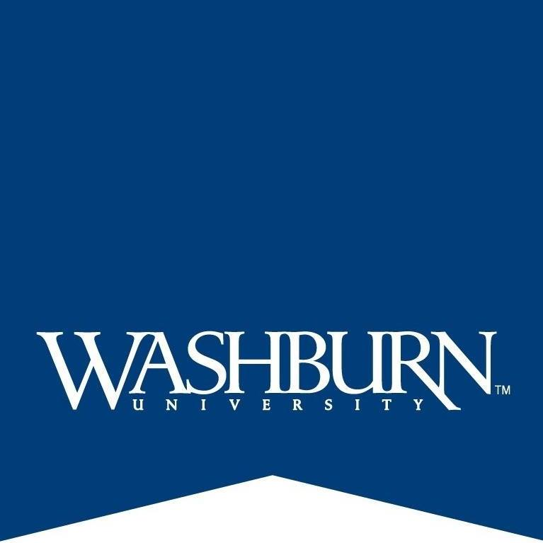 Washburn Food Panty - Bods Feeding Bods