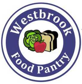 Westbrook Food Pantry