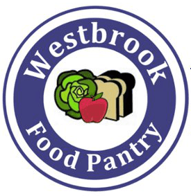 Westbrook Food Pantry