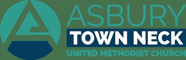 Asbury Town Neck UMC