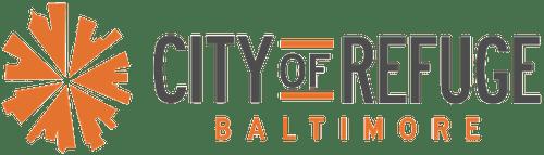 Baltimore Dream Center - Brooklyn Church of God