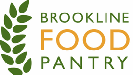 Brookline Emergency Food Pantry