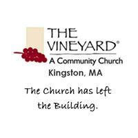 Careworks - Vineyard Resource Center