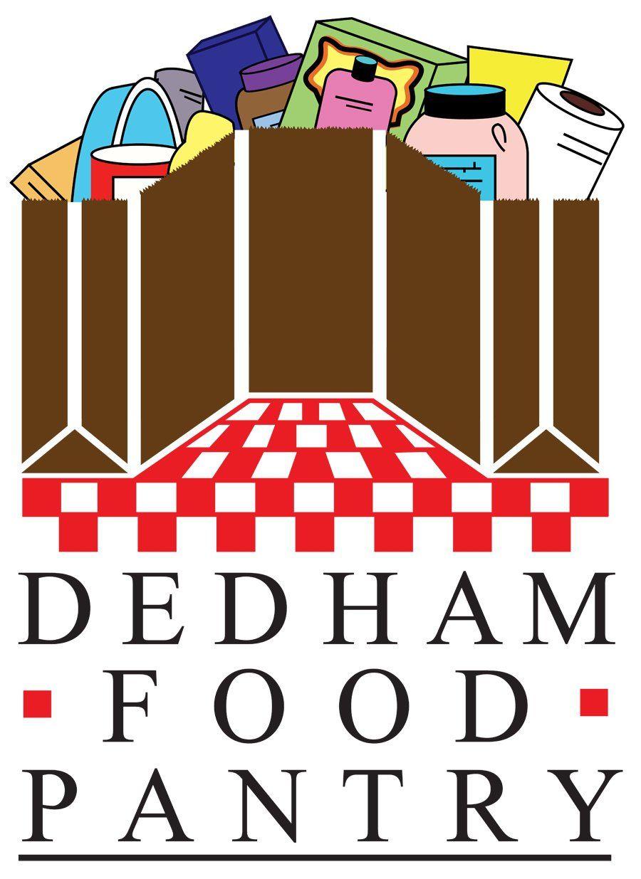 Dedham Food Pantry
