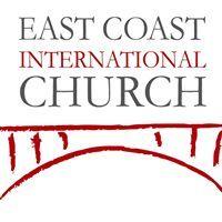 East Coast International Church Pantry