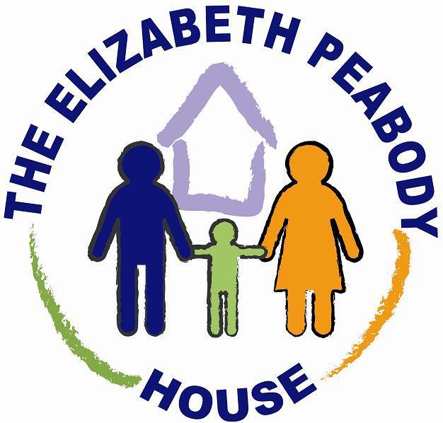 Elizabeth Peabody House Food Pantry
