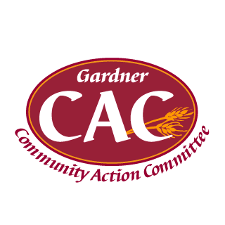 Gardner Community Action Committee