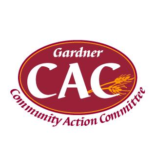 Gardner Community Action Committee