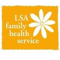 Little Sisters Of Assumption Family Health Service