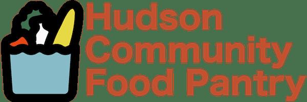 Hudson Community Food Pantry