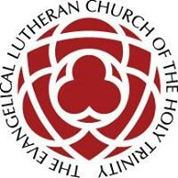 Momentum Project Inc - Holy Trinity Lutheran Church