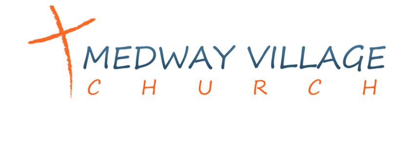 Medway Village Food Pantry