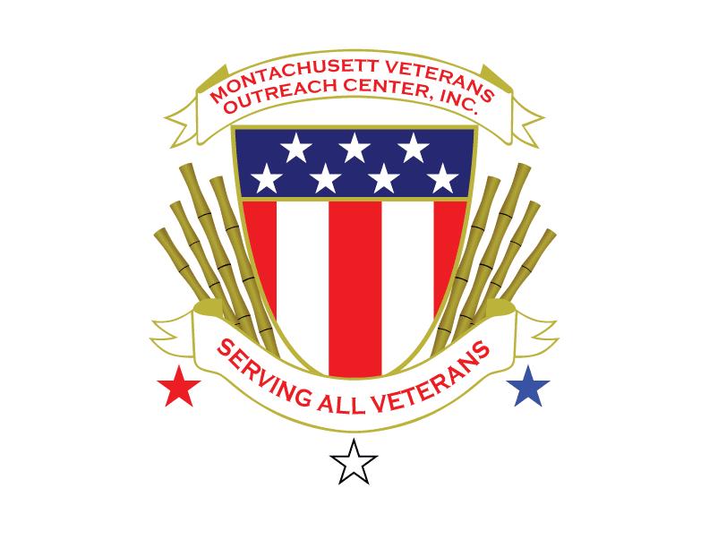 Montachusett Veterans Outreach Center
