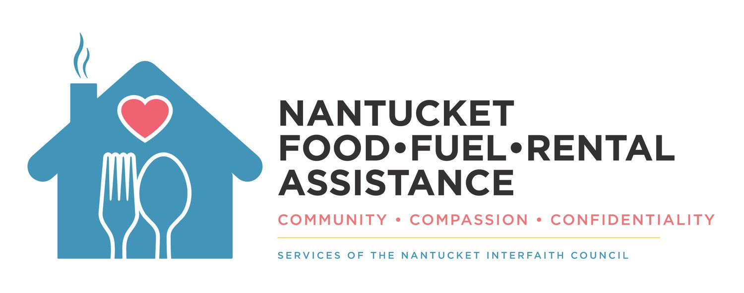 Nantucket Emergency Food Pantry