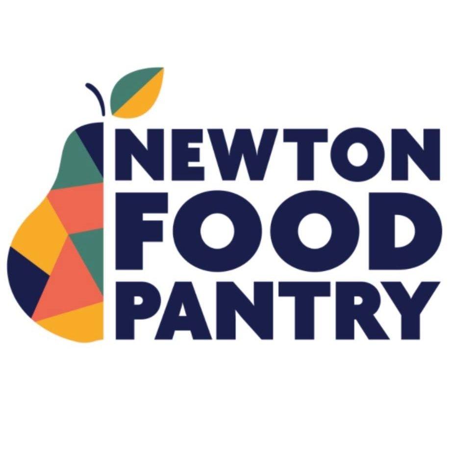 Newton Food Pantry