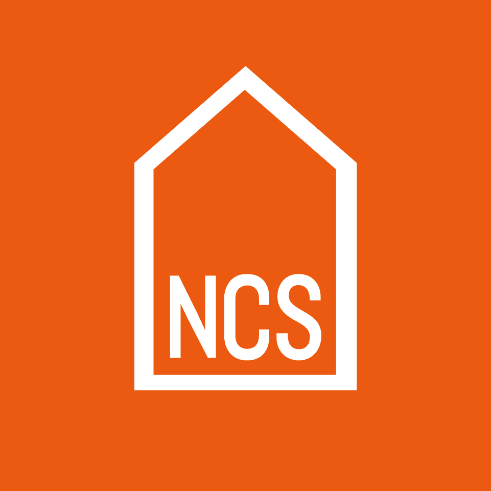 Neighborhood Coalition For Shelter