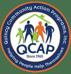 Quincy Community Action/ Emerg Food Center
