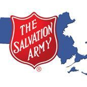 Salvation Army/Plymouth Pantry