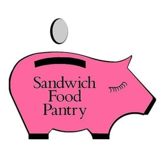 Sandwich Food Pantry, Inc