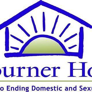 Sojourner House