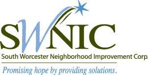 South Worcester Neighborhood Center.- Green Island Neighborhood Center
