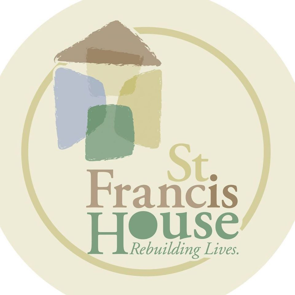 St Francis House Inc.