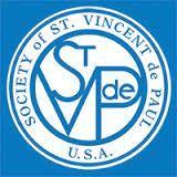 St Vincient de Paul/Food Pantry of Wareham