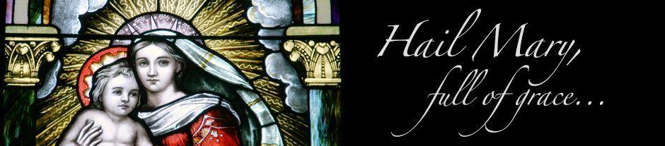 St Vincient de Paul/St John the Baptist