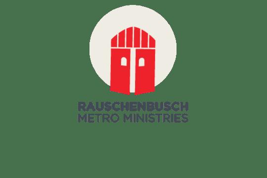 Rauschenbusch Metro Ministries