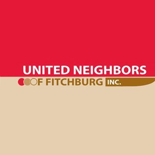United Neighbors of Fitchburg
