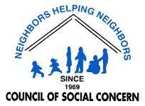 Woburn Council of Social Concern