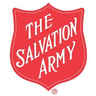 Salvation Army Harlem Temple