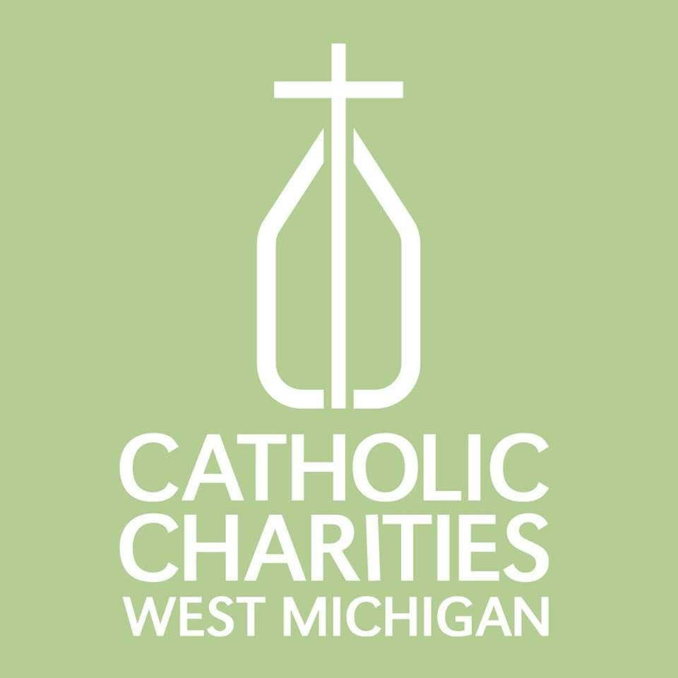 Catholic Charities West Michigan and Lakeshore