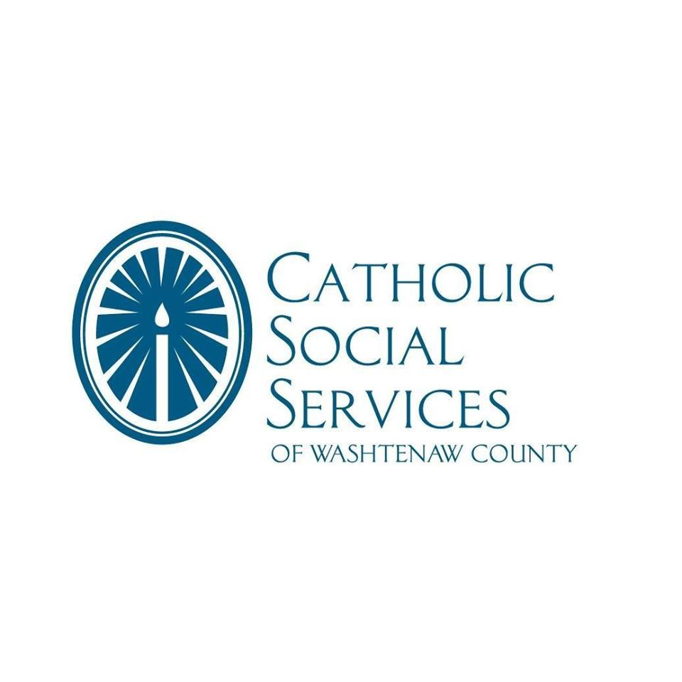 Catholic Social Services Of Washtenaw County - Northside Com