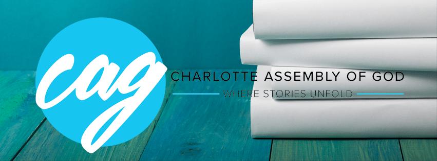 Charlotte Assembly Of God