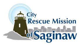 City Rescue Mission Of Saginaw
