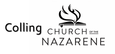 Colling Church Of The Nazarene