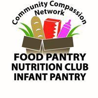 Community Compassion Network