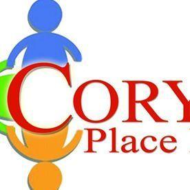 Cory Place Inc.