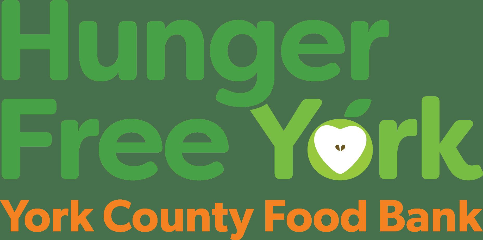 York County Food Bank