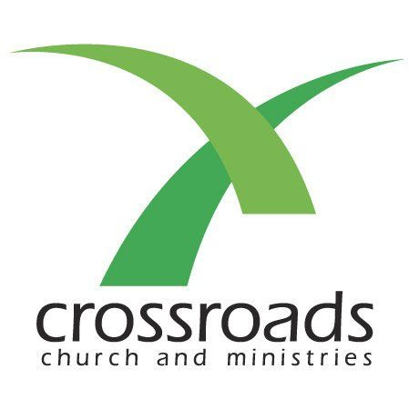 Crossroads Church And Ministries