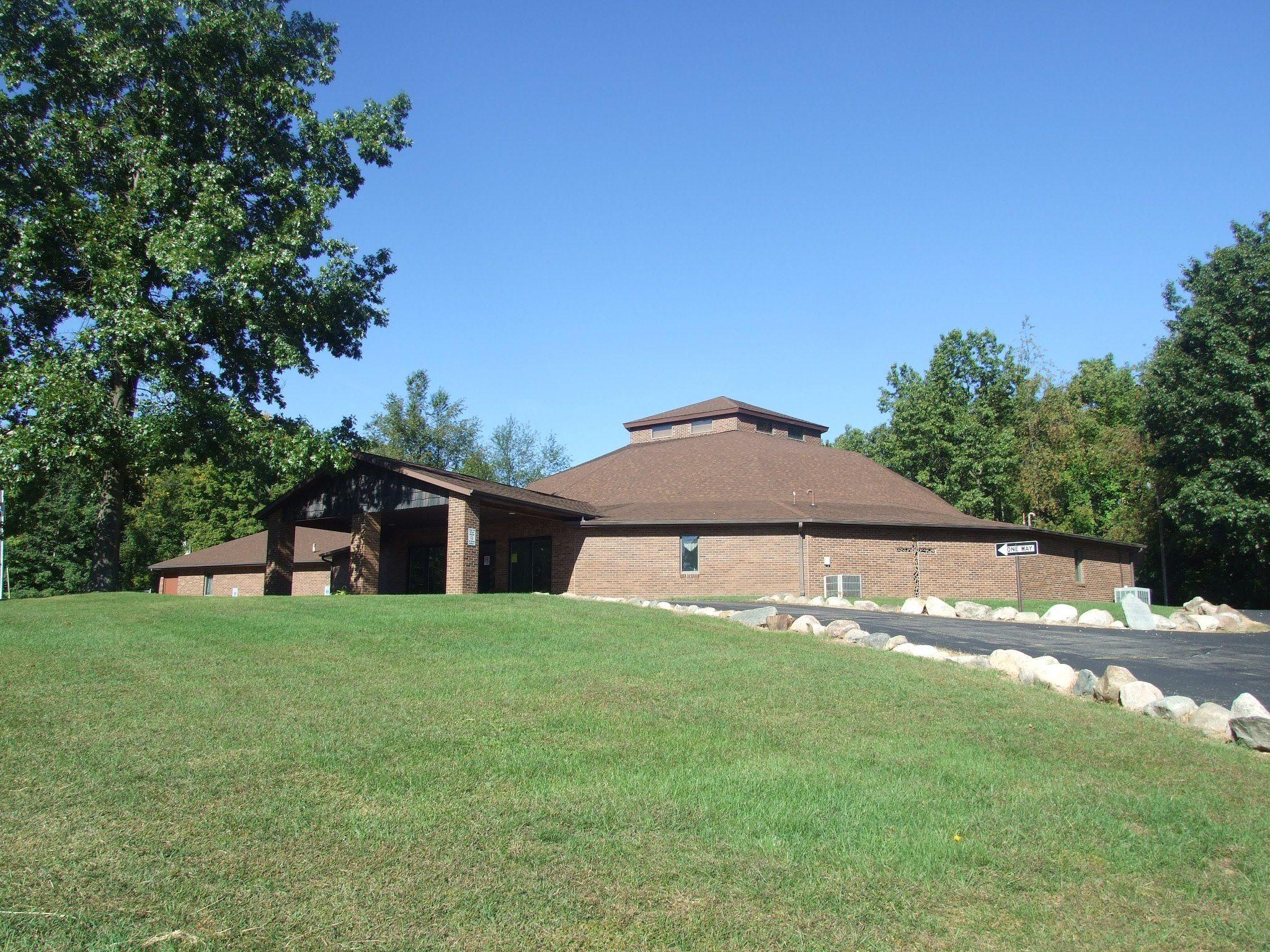 El Bethel Pentecostal Church Of God