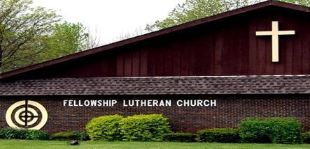Fellowship Lutheran Church