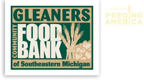 Gleaners Shared Harvest