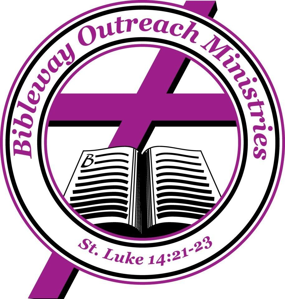 Bibleway Outreach Ministries