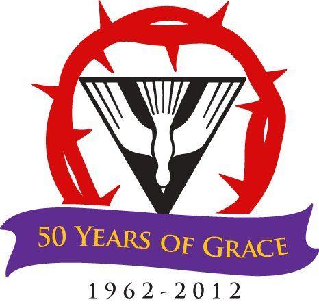 Grace CRC